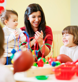 SBAT-in-Early-Childhood-Education-and-Care-Utrain