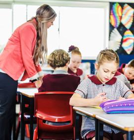 SBAT-in-Education-Support-Utrain