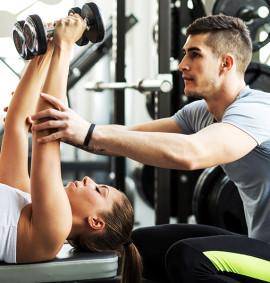 sbat-in-fitness-Utrain
