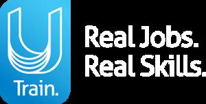 utrain-logo
